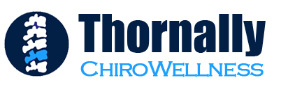 Thornally ChiroWellness